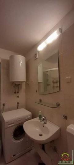 stan-u-zgradi-bez-lifta-pov-56-m2-dvosoban-zadar-vostarnica-14.jpeg thumbnail