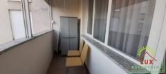 stan-u-zgradi-bez-lifta-pov-56-m2-dvosoban-zadar-vostarnica-15.jpeg thumbnail