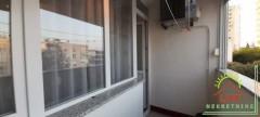 stan-u-zgradi-bez-lifta-pov-56-m2-dvosoban-zadar-vostarnica-16.jpeg thumbnail
