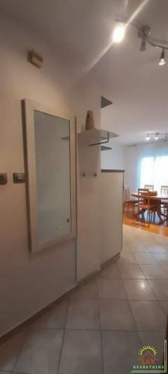 stan-u-zgradi-bez-lifta-pov-56-m2-dvosoban-zadar-vostarnica-8.jpeg thumbnail