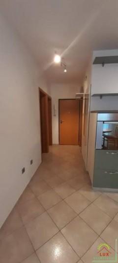 stan-u-zgradi-bez-lifta-pov-56-m2-dvosoban-zadar-vostarnica-9.jpeg thumbnail