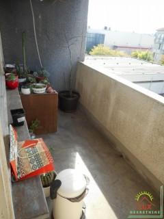 stan-u-zgradi-bez-lifta-pov-7645-m2-dvosoban-zadar-relja-6.jpeg thumbnail